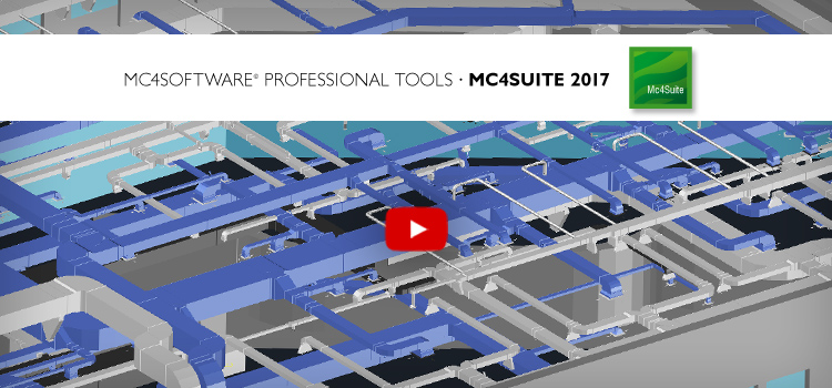 Mc4Suite 2017 - July 5, 2016 Webinar Registration